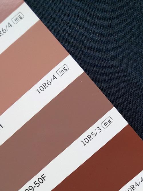 色を決める