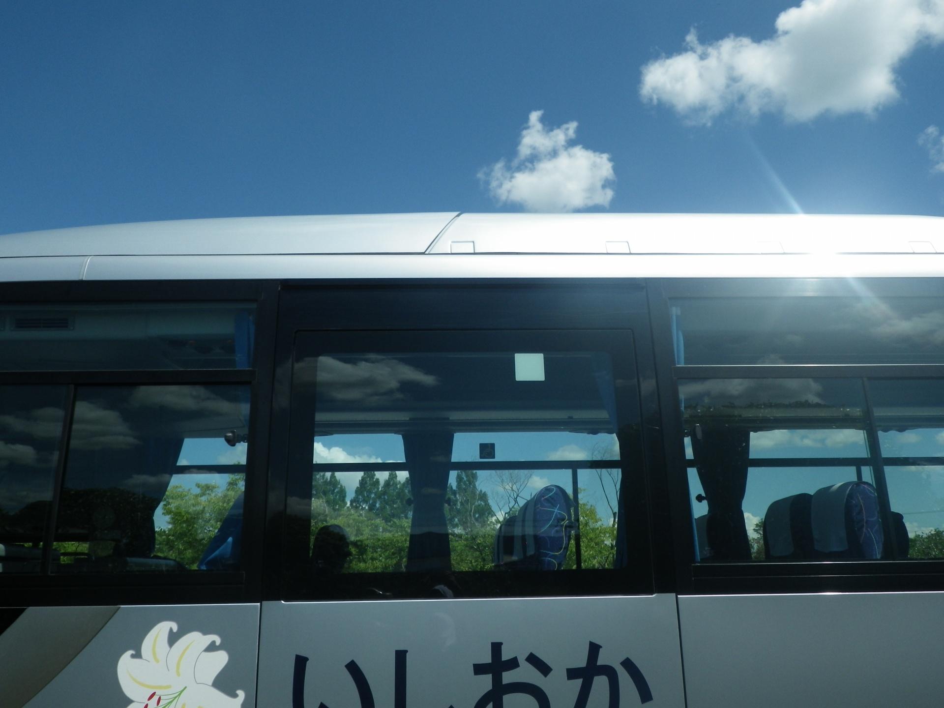 RIMG2143